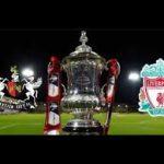 Jadwal Lengkap Piala Euro – Liverpool Taklukkan Exeter 3-0