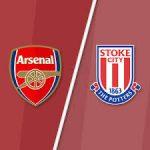 Judi Bola Euro – Arsenal Imbangi Stoke