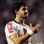 Judi Bola Favorit – Chelsea Tertarik Pada Pato