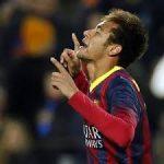 Judi Bola Paling Top – Neymar Ingin Dilatih Pep