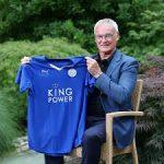 Judi Bola Resmi – Satu Poin Puaskan Ranieri