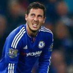 Pasang Judi Bola – Hiddink Puji Hazard