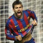 Pasaran Bola Asia – Pique Tahu Espanyol Menyulitkan