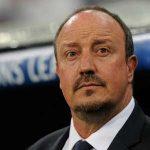 Pasaran Bola Paling Murah – Pesan Dari Benitez