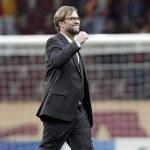 Pasaran Bola Sbobet – Kemenangan berhaga Liverpool