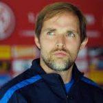 Pasaran Piala Eropa 2016 – Tuchel : Permainan Kami Membaik