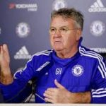 Prediksi Bola Euro 2016 – Chelsea Diminta Terus Konsisten