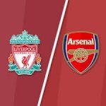 Prediksi Bola Liga – Liverpool Imbangi Arsenal 3-3