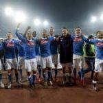 Prediksi Bola Paling Oke – Napoli Diunggulkan Raih Scudetto