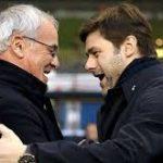 Situs Bola – Nostalgia Pochettino dan Ranieri