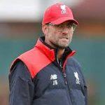 Taruhan Bola Euro – Liverpool Lanjutkan Tren Oke