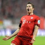 Taruhan Judi Bola Euro – Lewandowski Bawa Bayern Menang