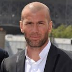 Tebak Judi Bola – Zidane Resmi Tangani Madrid