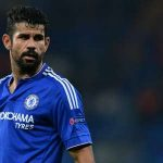 Tips Main Bola Euro – Semua Karena Costa