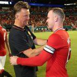 Agen Taruhan Sbobet – Rooney Bela Gaal