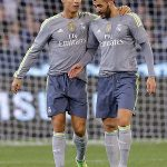 Bandar Bola OK – Madrid Kalahkan Roma