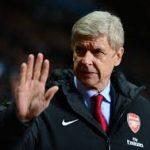 Bandar Bola Sbobet – Arsenal Ingin Kalahkan Barca
