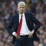 Bandar Taruhan Tangkas – Arsenal Kalahkan Leicester