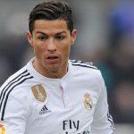 Berita Judi Bola – Ronaldo Kesal