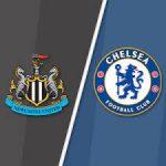 Daftar Taruhan Judi – Chelsea Gasak Newcastle 5-1