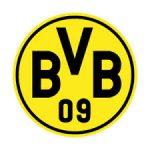 Info Bola Liga Jerman – Dortmund Kalahkan Stuttgart 3-1