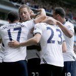 Info Bola Liga Inggris – Hasil Liverpool Dan Spurs