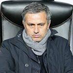 Info Bola Online – Mourinho Segera Melatih Lagi