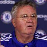 """Info Bola Terbaik – """"Chelsea Sebaiknya Alihkan Fokus"""""""
