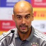 Info Bola Terkini – Guardiola Akui Kehebatan Leverkusen