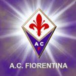 Info Taruhan Bola – Fiorentina Beli 2 Pemain