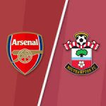Judi Bola Aman – Arsenal Imbang Lawan Soton