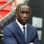 Judi Bola Indonesia –  Sagna Optimistis City Bisa Juara