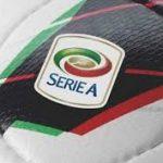 Pasang Taruhan Judi – Kerasnya Persaingan Serie A