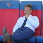 Prediksi Bola Paling Mantap – Milan Kalahkan Palermo 2-0