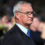 Prediksi Piala Eropa – Leicester Mantapkan Posisi
