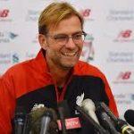 Situs Taruhan Togel – Liverpool Dahaga Gelar