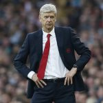Taruhan Bola Ibcbet – Arsenal Di Tahan Imbang