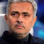 Taruhan Judi Ok – Mourinho Ingin Latih Inter?