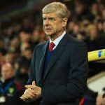 Taruhan Judi Online – Arsenal Bakal Jamu Leicester