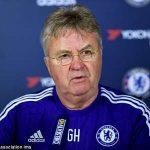 Taruhan Judi Profesional – Kemenangan Besar Chelsea