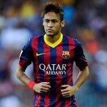 Taruhan Judi Togel – Neymar Akan Bertahan