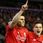 Arena Judi Indonesia – Liverpool Sukses Balas Dendam