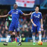 Arena Judi Tangkas – Chelsea Di Tahan Stoke