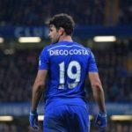 Arena Judi Terkini – Rencana Hiddink Untuk Costa
