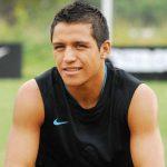 Arena Judi Terlengkap – Kritikan Dari Sanchez