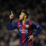 Arena Taruhan Terpercaya – Masalah Kontrak Neymar