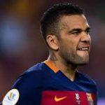 Bandar Taruhan Judi – Alves Penasaran Liga Inggris