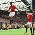 Daftar Judi Bola – MU Kalahkan City Di Etihad