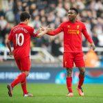 Judi Bola Deposit – Liverpool Akhiri Tren Positif