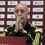 Judi Bola Oke – Spanyol Di Tahan Romania